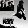 What I've talked (Linkin Park vs Coldplay) - 2009
