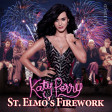 St. Elmo's Firework (Katy Perry vs. David Foster)