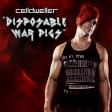 Celldweller - Disposable War Pigs