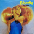 Blondie - Atomic (KrazyBen Remix)