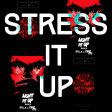 twenty one pilots vs. Major Lazer - Stress it Up (SimGiant Mash Up)