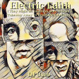 Electric Edith ( They Might Be Giants vs Gary Numan & Tubeway Army vs Renegade Soundwave )