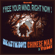 Free your Mind, right now ! (Beastie Boys vs Chinese Man & Tumi)
