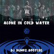 DJ Dumpz - Alone in Cold Water (Alan Walker vs Major Lazer ft Justin Bieber)