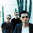DEPECHE MODE  Dream on (choral)