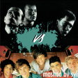 Fine Young Cannibals x One Direction - What Makes You Drive Me Crazy