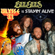 Bee Gees & Lionel Leroy - Ulysse 31 Is Stayin' Alive