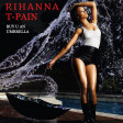 Buy U An Umbrella - 2013 (T-Pain vs. Rihanna vs. Willow)