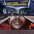 Can't Feel Californication (The Weeknd x Red Hot Chili Peppers)