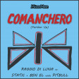 Comanchero (Further Up)