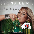 Leona Lewis - Bleeding Love (but it's playing Gabriel O Pensador - O Sopro Da Cigarra)