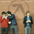 You know Flim (Two Door Cinema Club / Aphex Twin) (2013)