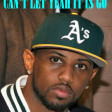 CVS - Can't Let Yeah It Is Go (Cheif + Fabolous) v4 UPDATE