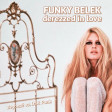 Funky Belek - Derezzed in love (Beyoncé vs. Daft Punk)