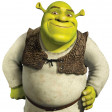 12 Shrek Breaks The Internet (Imagine Dragons x Smash Mouth)