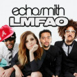 """Cool Kids Take Shots"" (Echosmith vs. LMFAO ft. Lil Jon)"