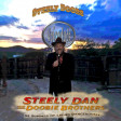 """Steely Doobs"" - Steely Dan Vs. Doobie Brothers   [produced by Voicedude]"