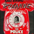 Still loving Roxanne (The Police vs Scorpions) - 2011
