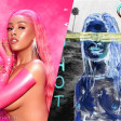 Streets Can't Stop (Doja Cat vs Red Hot Chili Peppers)