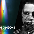 Whatever Clout Takes (Denzel Curry vs Imagine Dragons)