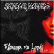 Hardrock Diamonds (Rihanna vs Lordi)