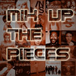 Mix Up The Pieces Volume 1 (various artists)