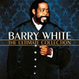 Barry White - You're the First, the Last, My Everything⭐Andrew Cecchini⭐Steve Martin dj
