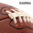 DJ Schmolli - Super Bowl Anthem [2012]
