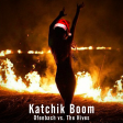 Katchik Boom [Ofenbach vs. The Hives]