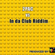 2pac+outlawz-Baby don't cry Vs In Da Club Riddim Prod. By J.A.R
