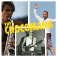 Chocomang - Can't Stand Surf Rider (Lively Ones vs The Police)