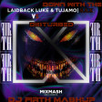 Laidback Luke & Tujami vs Disturbed: Down with the S.A.X (DJ Firth Club Mashup)