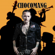 chocomang - The Good I've Done (Ray Charles vs Linkin Park)