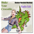 Shake Your Crocodile   ( Elton John vs Jackson 5 vs Taylor Swift )