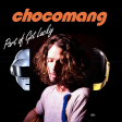 Chocomang - Part Of Get Lucky (Daft Punk vs Chris Cornell vs Audioslave)
