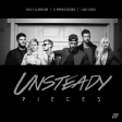 Unsteady Pieces (Kelly Clarkson / X Ambassadors / Lady Gaga)