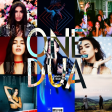 Dua Lipa vs. Calvin Harris & Dua Lipa - One Dua (SimGiant Mash Up)