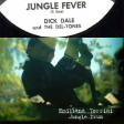 Dick Dale vs Emiliana Torrini - Jungle drum fever (Bastard Batucada Selvafebre Mashup)