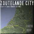 Zoutelande City (BLØF ft. Geike Arnaert vs M83)