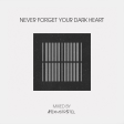 Zara Larsson vs. DHT vs. Katy Perry - Never Forget Your Dark Heart (Mashup by MixmstrStel) [FINAL]