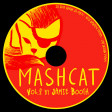 MashCat Vol.2 by Jamie Booth