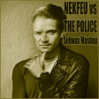 184 - NEKFEU vs THE POLICE - Can't stand losing Nekfeu - Mashup by SEBWAX
