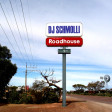 DJ Schmolli  - Roadhouse Metal