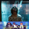 Kid Laroi ft Justin Bieber vs Bad Boys Blue - Stay back and come (BaBa Voltefique Mashup)