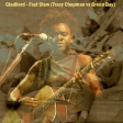 Fast Stew (Tracy Chapman vs Green Day)