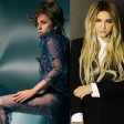 The Issues About Us | Lady Gaga / P!nk / Julia Michaels / Alessia Cara