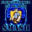 Sledgehammer On My Mind (Pet Shop Boys vs. Multiple Artists)