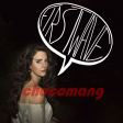 Chocomang - Just A Hit & Run ( Lana Del Rey vs FirstWave ft Moose )