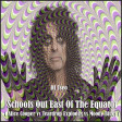 Schools Out East Of The Equator ( Alice Cooper vs Teardrop Explodes vs Moody Blues )