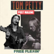 Free Flexin' - Post Malone vs Tom Petty